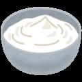 sweets_cream_nama