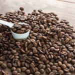 コスタリカコーヒーの特徴を知って、貴方もコーヒー好きの仲間入り?