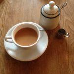 カフェインをコーヒー・紅茶・ココアで徹底比較!お腹が痛くなる理由とは?