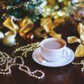coffee-791114_960_720