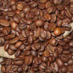 ホンジュラス産コーヒーの特徴を味わってみた!