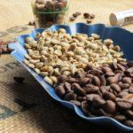中米のコーヒーを産地別に味わってみよう!