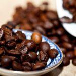 パナマ産コーヒーの特徴を味わってみた!
