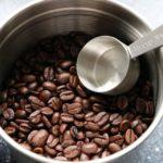 ニカラグア産コーヒーの特徴を味わってみた!