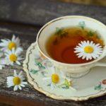 アジアの紅茶の産地について調べてみる