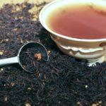 中国産紅茶の特徴を味わってみた!