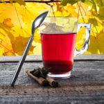 インド産紅茶の特徴を味わってみた!