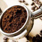 コーヒーかすは再利用しよう!4つのおすすめ利用法を紹介!