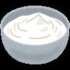 コーヒーに生クリームを入れると分離してしまうのはなぜ?