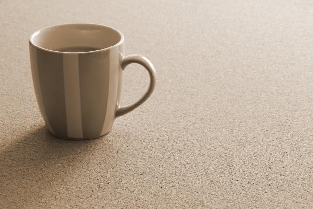 コーヒー一杯って何CC? | カフェタイム | カフェタイム