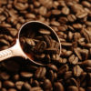 酸味のあるコーヒーが苦手、何を買えばいい??